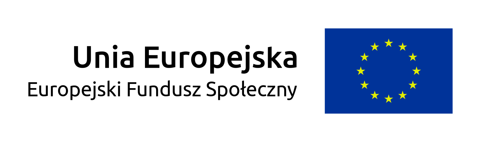 flaga UE (EFS)