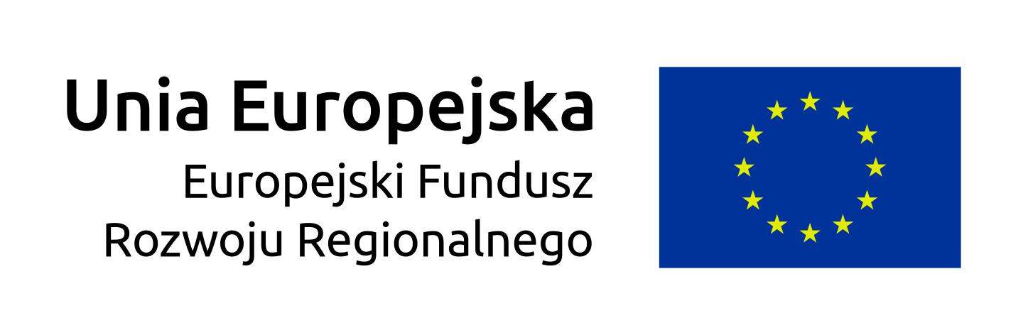 flaga UE (EFRR)