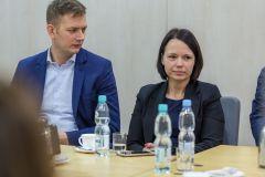 spotkanie_RLKS-13