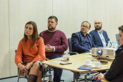 spotkanie_RLKS-14