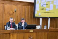 RLKS-Zachodniopomorskie-fot.-Andrzej-Goinski-3