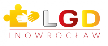 LGD Inowroclaw