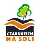 Stowarzyszenie Lokalna Grupa Działania Czarnoziem na Soli