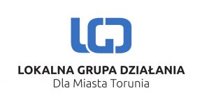 LGD Dla Miasta Torunia