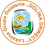 LGD Dolina Drwecy