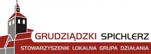 LGD Grudziadzki Spichlerz