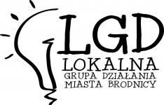 LGD Miasta Brodnicy