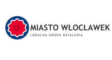 LGD Miasto Wloclawek