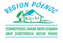 Stowarzyszenie Lokalna Grupa Działania Gmin Dobrzyńskich Region Północ