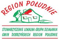 Stowarzyszenie Lokalna Grupa Działania Gmin Dobrzyńskich Region Południe