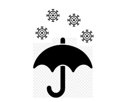 logo parasola