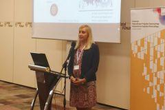 Konferencja_ewaluacyjna_8