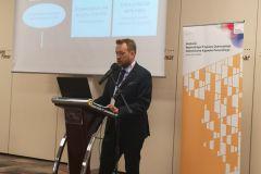 konferencja_ewaluacyjna-5