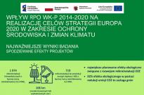 Badanie_Kuj-Pom_infografika_FINAL-1-48f0c688