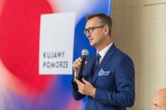 27.06.2019 Wręczene umów - fot. Szymon Zdziebło / www.tarantoga.pl